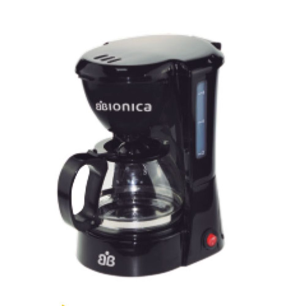 CAFETERA ELECTRICA BIONICA CM101