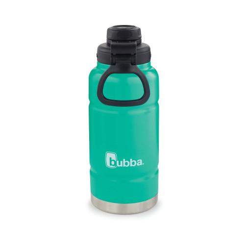 Botella Trailblazer 946ml Rock Candy