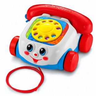 FP TELEFONO PARLANCHIN