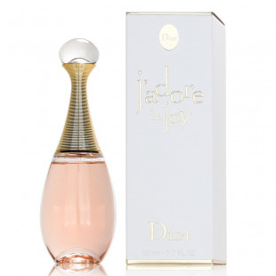 JADORE IN JOY EDT 50ML