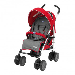 CARRITO MULTIWAY FIRE CHICCO - 79315-19