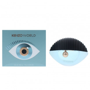 KENZO WORLD EDP 75ML