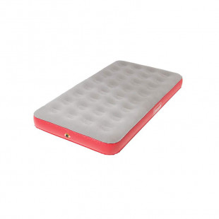 AIRBED TWIN SH W TEXTURED SIDE AM C