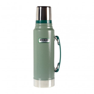 TERMO CLASSIC 19 LTS VERDE-10-01289-035