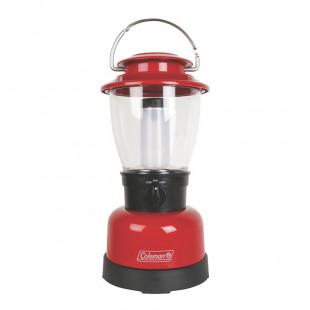 LAMPARA 4D CLASSIC PERSONAL 400L