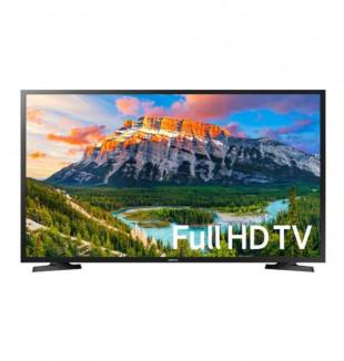 TV LED 43 FHD SMART