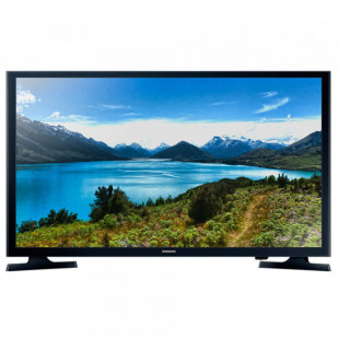 TV LED HD 32 SAMSUNG (SMART)