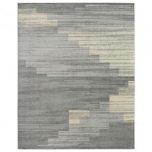 ALFOMBRA FAVORIT PIRAMIDE  150x200