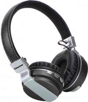 Auricular Inalambrico Negro