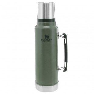 TERMO CLASSIC 2,3 LTS VERDE-6939236351607-10-07935-012