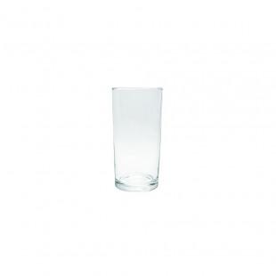 VASO SM MANCHESTER LONG DRINK 310 ML