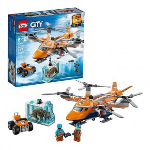 Ártico Transporte Aéreo