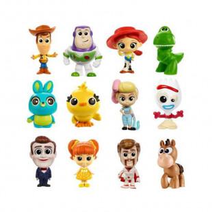 Toy Story Mini Surtido Figura Misteriosa PelIcula