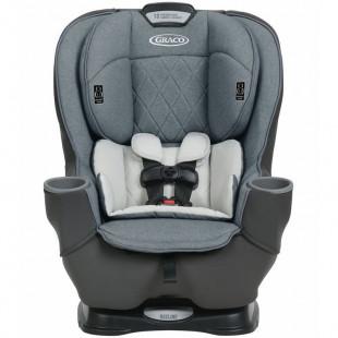 Car Seat Sequence Platinum 65 - Hayden