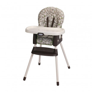 SILLA P/ COMER TABLE2TABLE 6-EN-1
