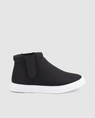 SLIP ON NEOPRENO