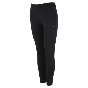 MALLA LARGA RUNNING BASIC THERMO MUJER