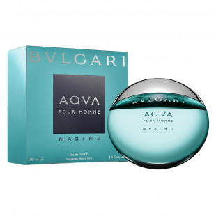 AQVA MARINE PH EDT 100 ML VP