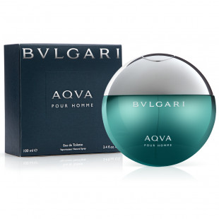 AQVA EDT 100 ML VP
