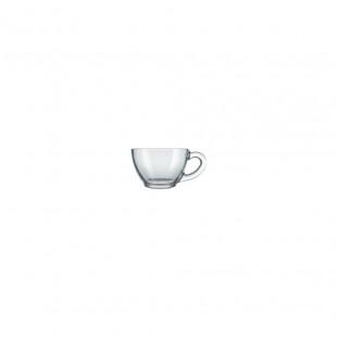 TAZA DE CAFE DURALEX ASTRAL 90 ML