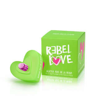 ARP REBEL LOVE VP 50ML