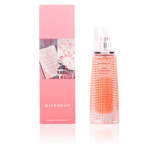 LIVE IRRESISTIBLE EDP 50ML