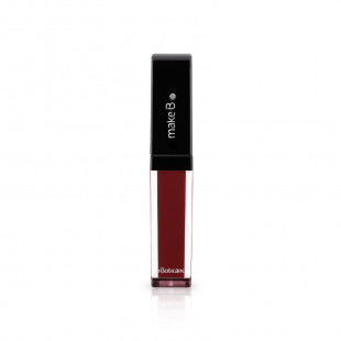 LABIAL LIQ MATE DEEP BROW