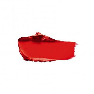 LABIAL MATE RED CARPET