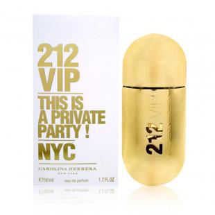 212 VIP EDP 50 ML