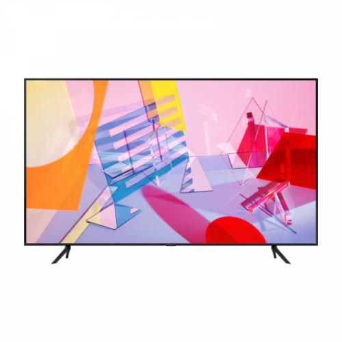 TV QLED 50 UHD SMART