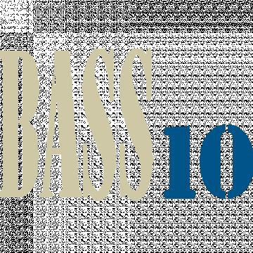 BASS 10