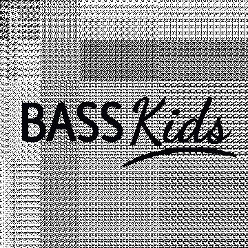 BASSKIDS