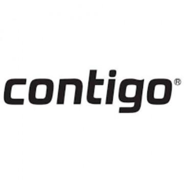 CONTIGO