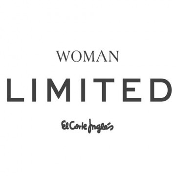 WOMAN LIMITED
